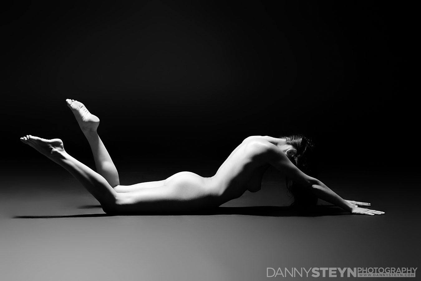 artistic nude photographer ft lauderdale